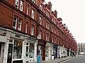 Chiltern Street, W1 - geograph.org.uk - 1527599.jpg