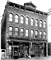 Chin Gee Hee Building on Washington St between 2nd Ave and 3rd Ave, Seattle (CURTIS 1436).jpeg