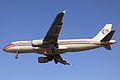 China Eastern A320-200(B-2363) (4325398482).jpg