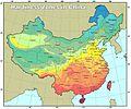 China Hardiness Map 1.jpg