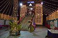China Palace - Ceremonial House - 704 Ho Chi Minh Sarani - Behala - Kolkata 2017-04-28 7039.JPG