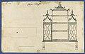 China Shelf, from Chippendale Drawings, Vol. II MET DP118240.jpg