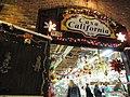 Chinatown, Los Angeles, CA, USA - panoramio (63).jpg
