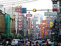 ChinatownBangkok.jpg