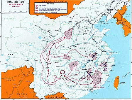 Chinese civil war map 03.jpg
