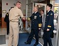 Chinese naval commander tours surface warfare school 140918-N-PX557-055.jpg