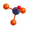 Chlormayenit-O2.png