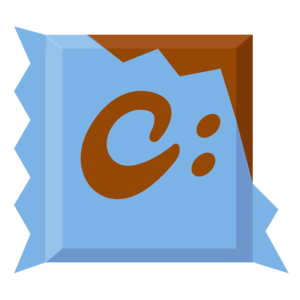 NuGet - Image: Chocolatey icon