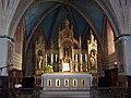 Choeur - Maître-autel.jpg