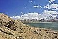 Chogakhor lakeتالاب چغاخور - panoramio (3).jpg