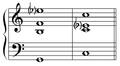 Chopin-Akkord in C.png