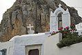Chora of Amorgos, 084867.jpg