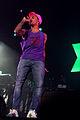 Chris Brown (6933797628).jpg