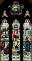 Christ Church, Hampstead Square, London NW3 - Window - geograph.org.uk - 1678845.jpg