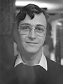 Christ van der Smissen (1977).jpg