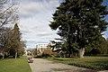 Christchurch - panoramio - Maksym Kozlenko (5).jpg