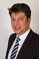 Christian Calderone 8.jpg