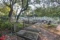 Christian Cemetery, 2019-09-26.jpg