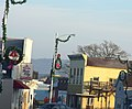 Christmas In Sauk City - panoramio.jpg