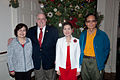 Christmas Open House (23517366030).jpg