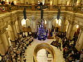 Christmas at the Capitol (6468344445).jpg