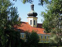 Christoph-Dorner-Str. 8 Magdalenenheim Landshut-1.jpg