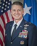 Christopher E. Finerty (3).jpg
