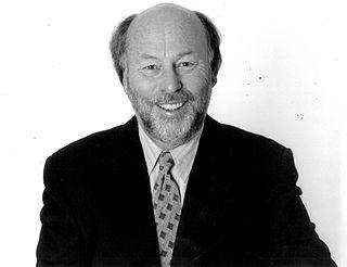 Chris Wright (music industry executive) British businessman, founder of Chrysalis