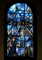 Christuskirche Duisburg-Neudorf F3.jpg