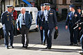 Chuck Yeager & Officers (5093888985).jpg
