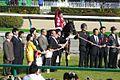 Chukyo Racetrack 07.jpg
