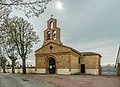 Church of Brial 01.jpg