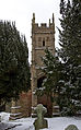 Church of St Kenelm 2 (5222107130).jpg