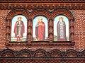 Church of the Ascension of Jesus Christ in Ostashkov01.jpg