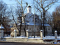 Church of the Protection of the Theotokos in Rubtsovo 14.jpg