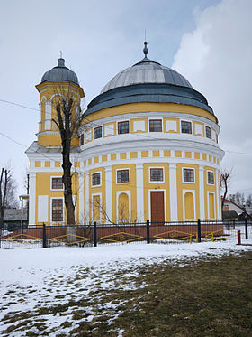Church of the Transfiguration, Čačersk 6087.Jpg