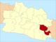 Ciamis locator map.png