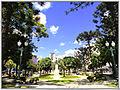 Cidade de Curitiba - Brazil by Augusto Janiski Junior - Flickr - AUGUSTO JANISKI JUNIOR (25).jpg
