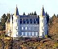 Ciergnon koninklijk kasteel 2-02-2013 17-08-05 - détail.jpg