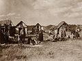 Cigánska osada.jpg