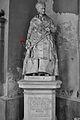 Cimitero di Staglieno (95).JPG
