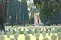 Cimitero militare Terdesco Pomezia 2011 by-RaBoe-108.jpg