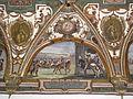 Cinganelli, pierantonioo bardi capitano delle lance poer francesco e ferdinando I de' medici, 1587.JPG