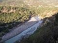 Cipreses. - panoramio (17).jpg