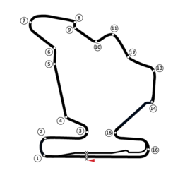 Circuit Hungaroring1999.png