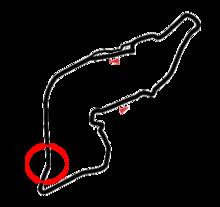 220px-Circuit_Imola_1992_Villeneuve