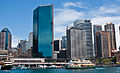 Circular Quay, Sydney, 26th. Nov. 2010 - Flickr - PhillipC.jpg