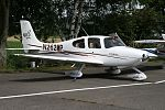 Cirrus SR20-G2, Private JP6341742.jpg