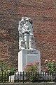 Cisterna d'Asti, monumento ai Caduti (01).jpg