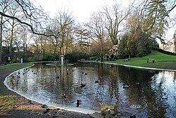 Citaldelpark19122008.jpg